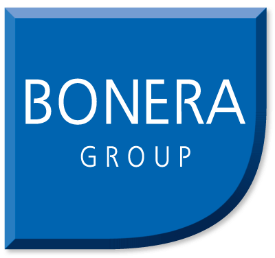 logo-bonera-group-square.png