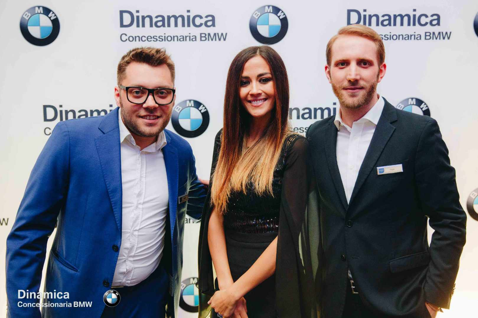 BMW Dinamica  - THE 7-123.jpg