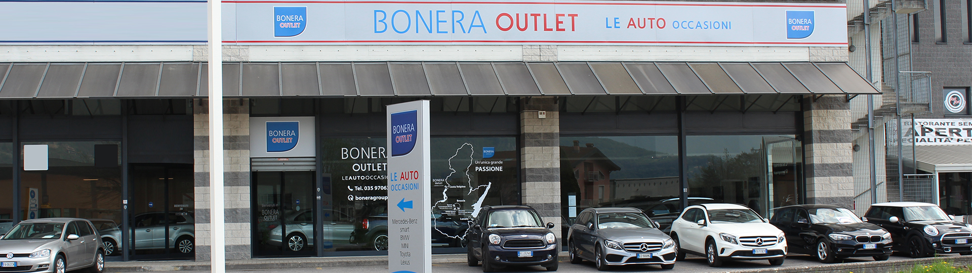 sedi_bonera_outlet_costa_volpino.jpg