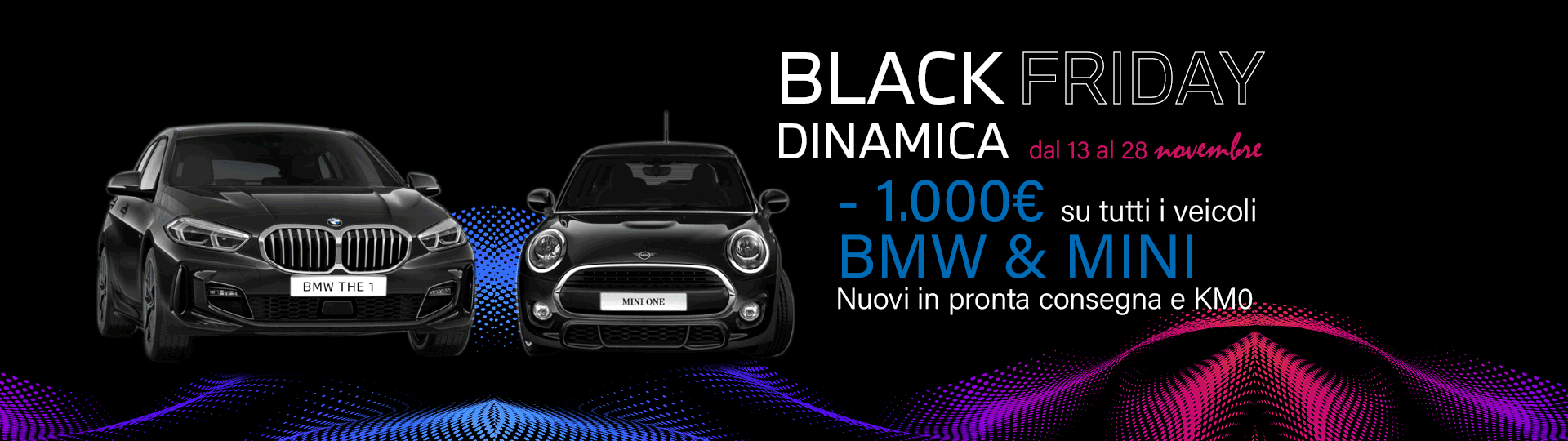 Black-Friday-Dinamica_novembre-2020-4-min.png