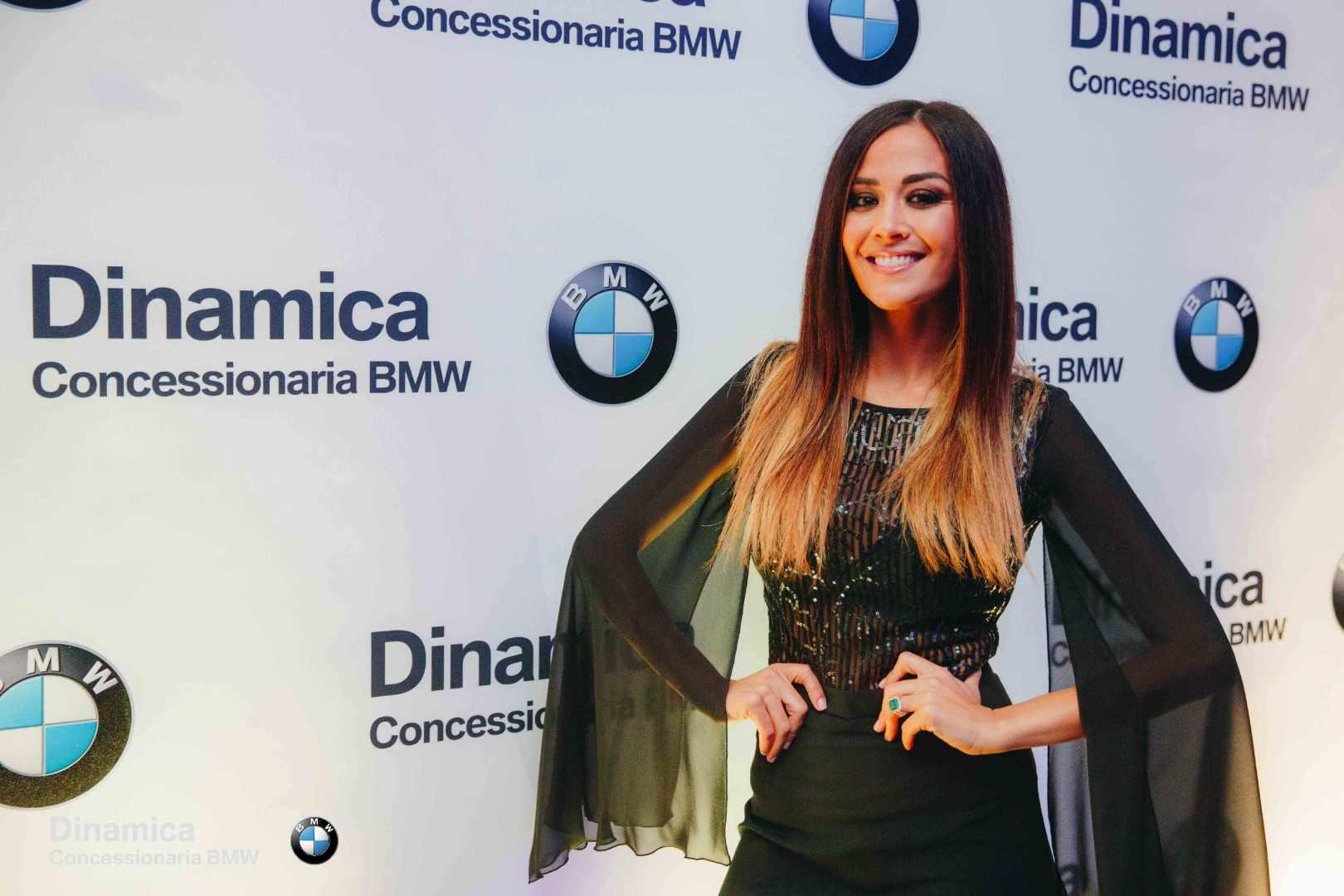 BMW Dinamica  - THE 7-126.jpg