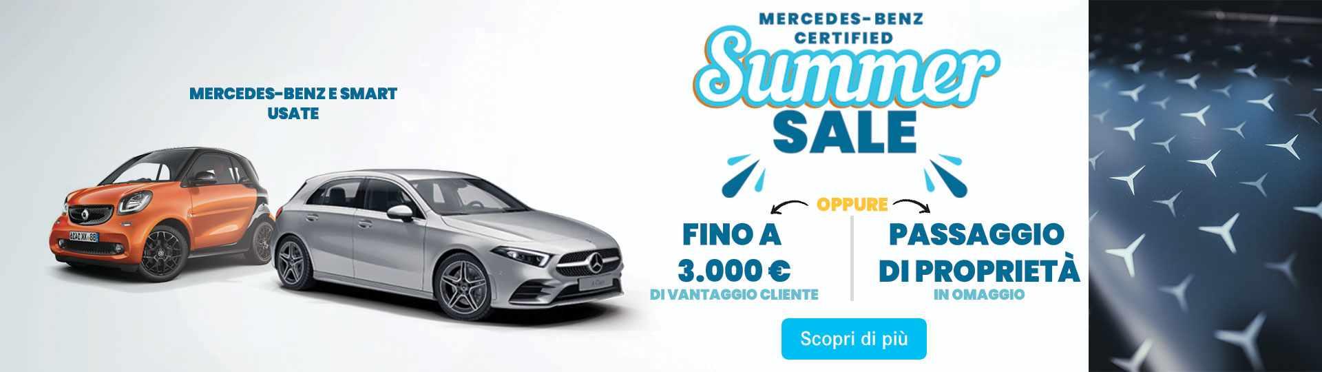 header_gamma_summer_sales_mercedes_luglio_2020_v2.jpg