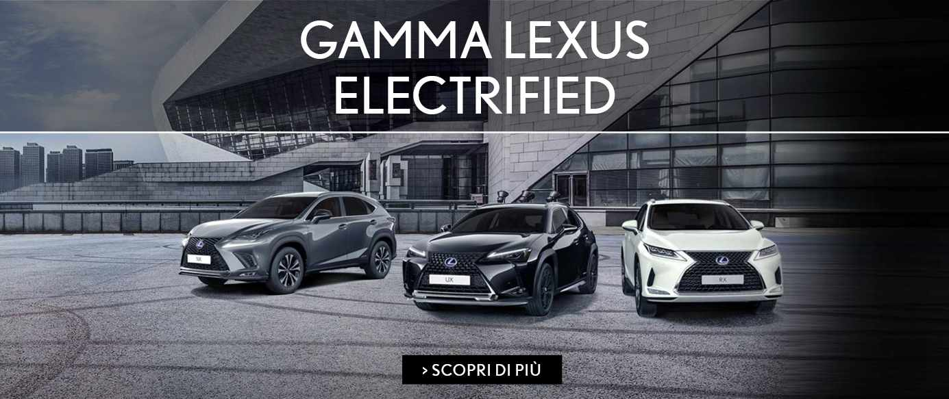 Lexus_Gamma_Electrified_SliderMobile.jpg
