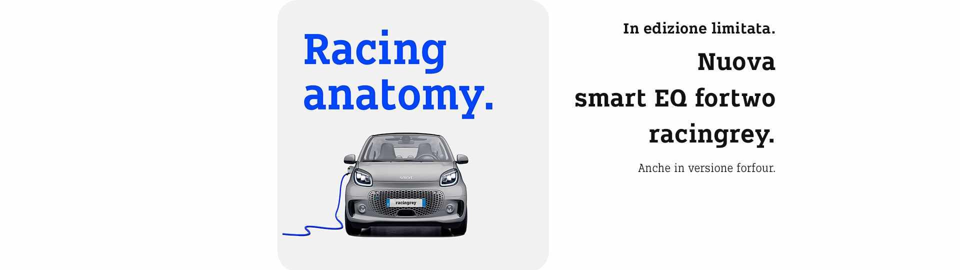 header_smart_racyngrey_aprile_2021.jpg