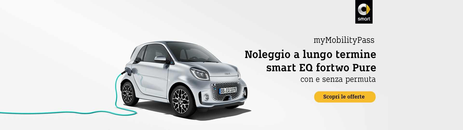 header_smart_noleggio_maggio_2021_v5.jpg