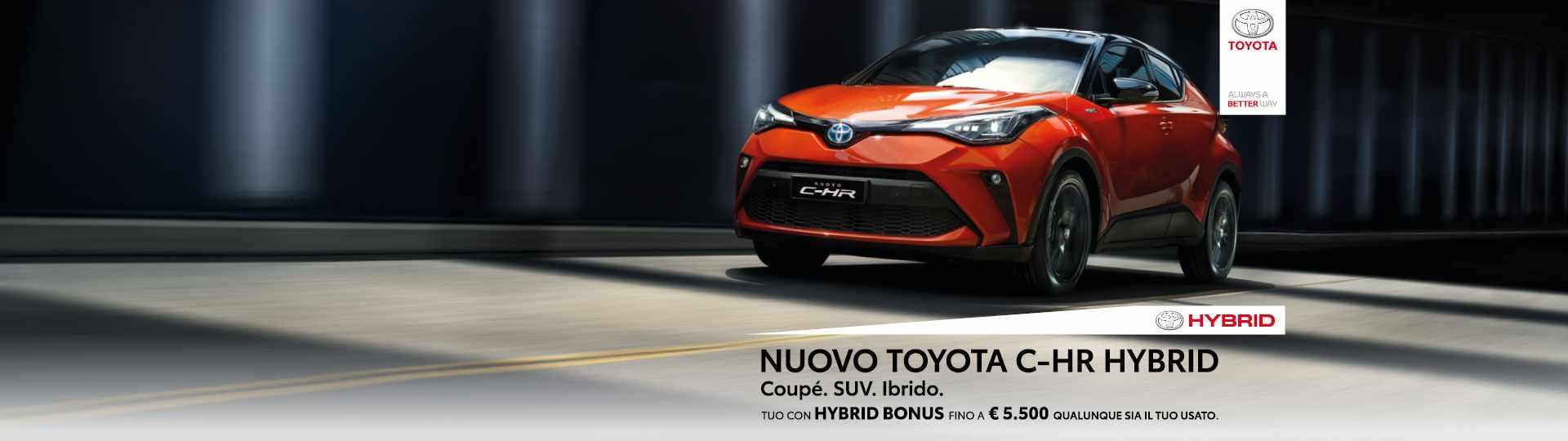 Toyota-CHR_Istit_sito-min.jpg