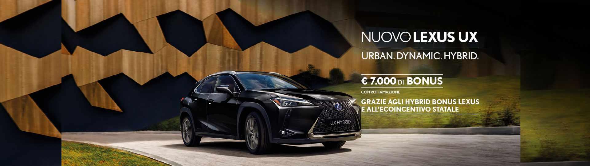 Lexus-UX_sito_gennaio-2021-min.jpg