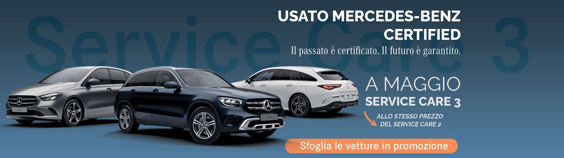 header_Usato_Certified_Maggio_servicecare_2021.jpg