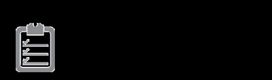 icona4-hybrid_tcm-20-2252081.png