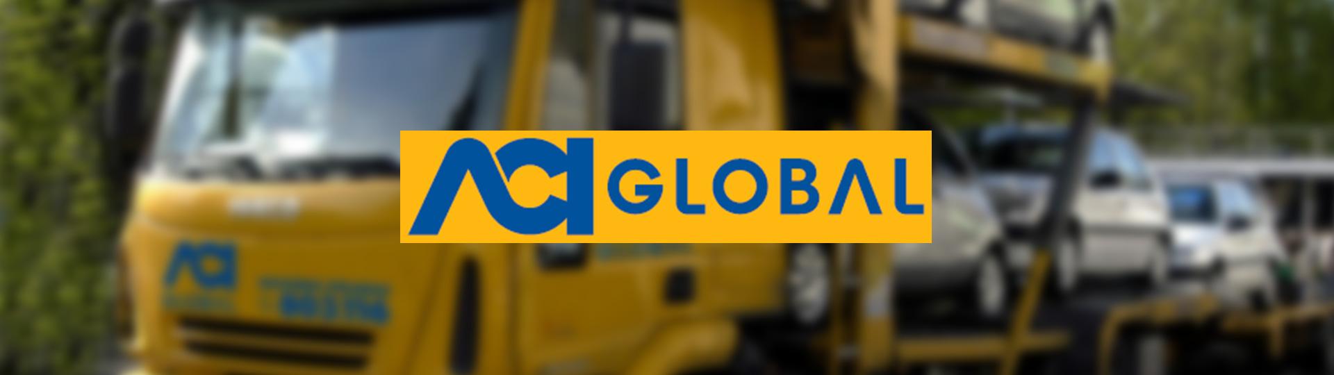 servizi_aci_global.jpg