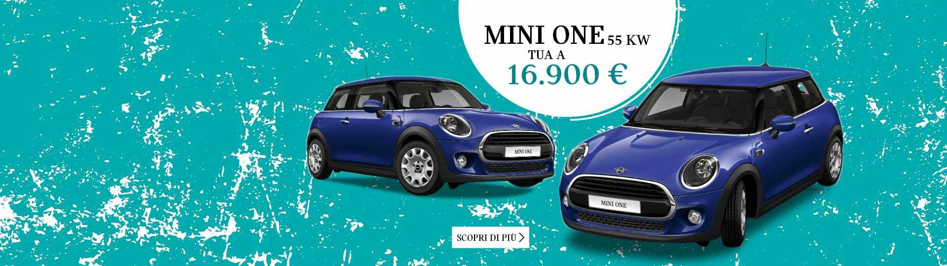 NEW_MINI-one-55-Kw-min.jpg