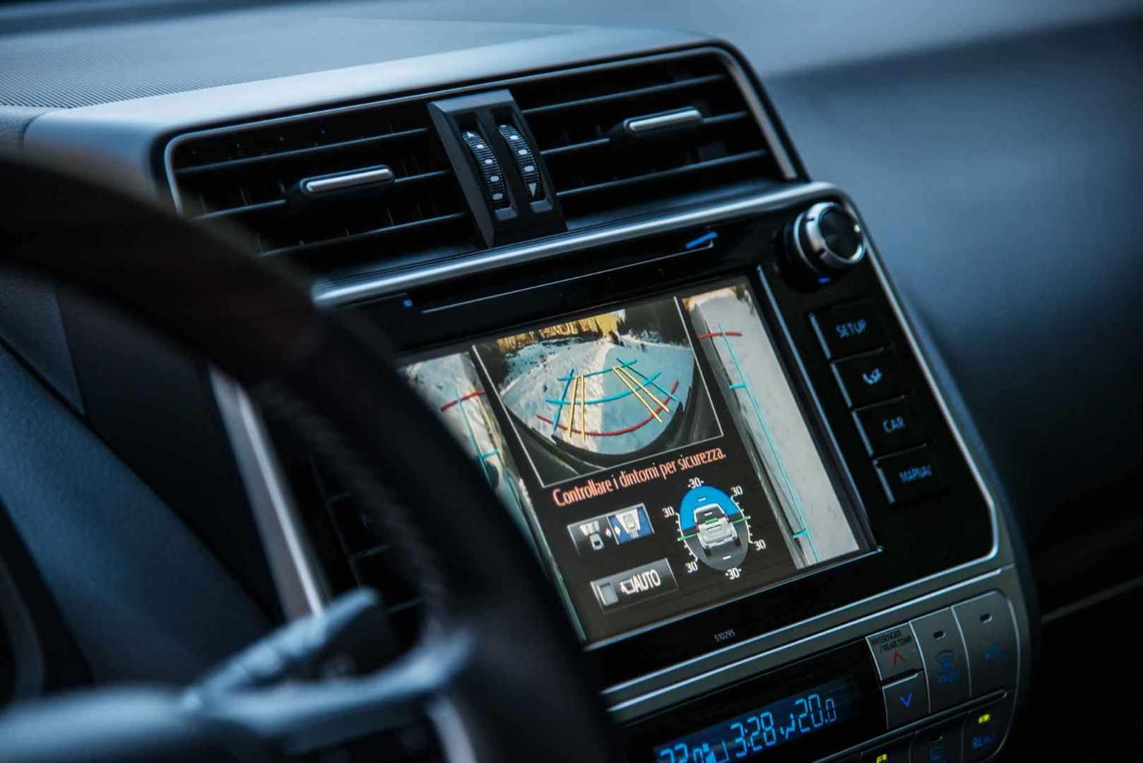Escape On Wheels - Toyota Land Cruiser-17.jpg