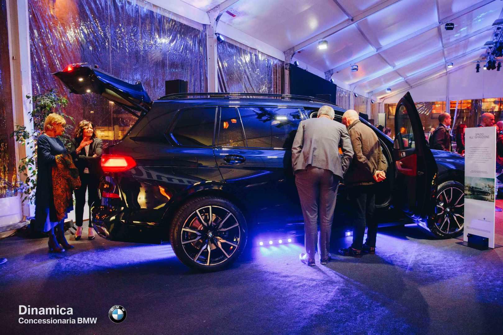 BMW Dinamica  - THE 7-136.jpg