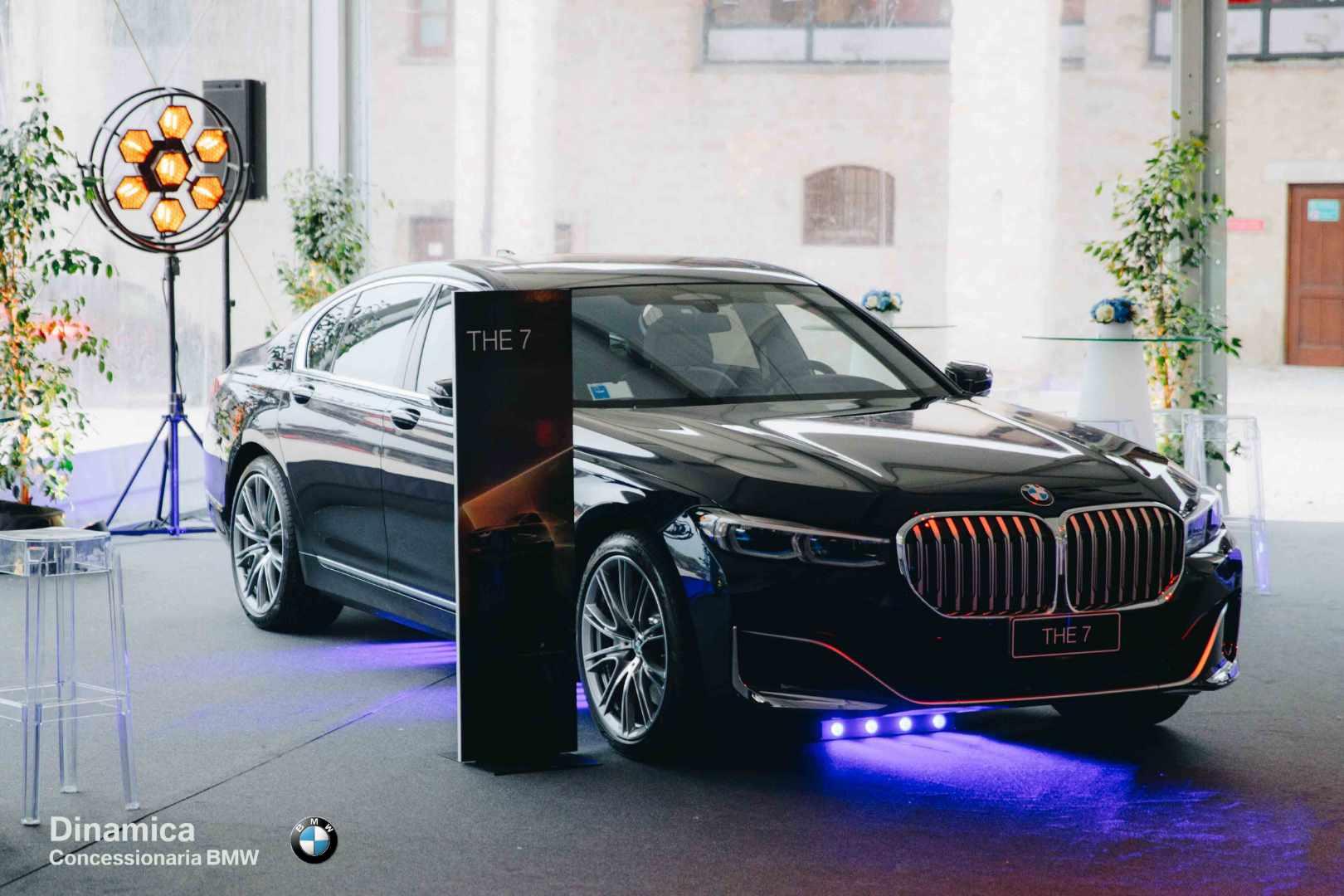 BMW Dinamica  - THE 7-21.jpg