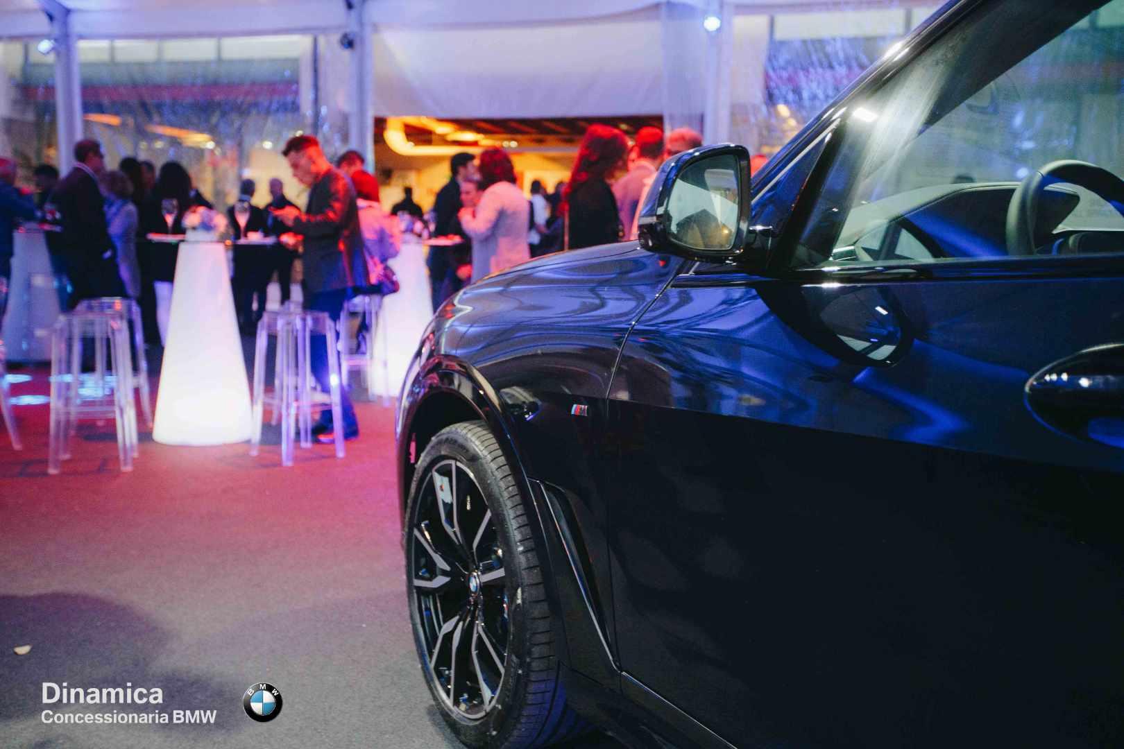 BMW Dinamica  - THE 7-41.jpg