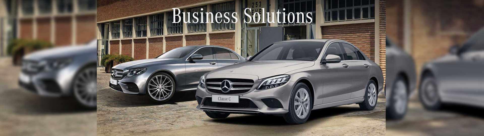 header_mb_business.jpg