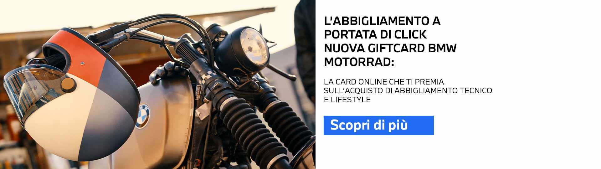 header_bmw_motorrad_voucher_marzo_2021.jpg