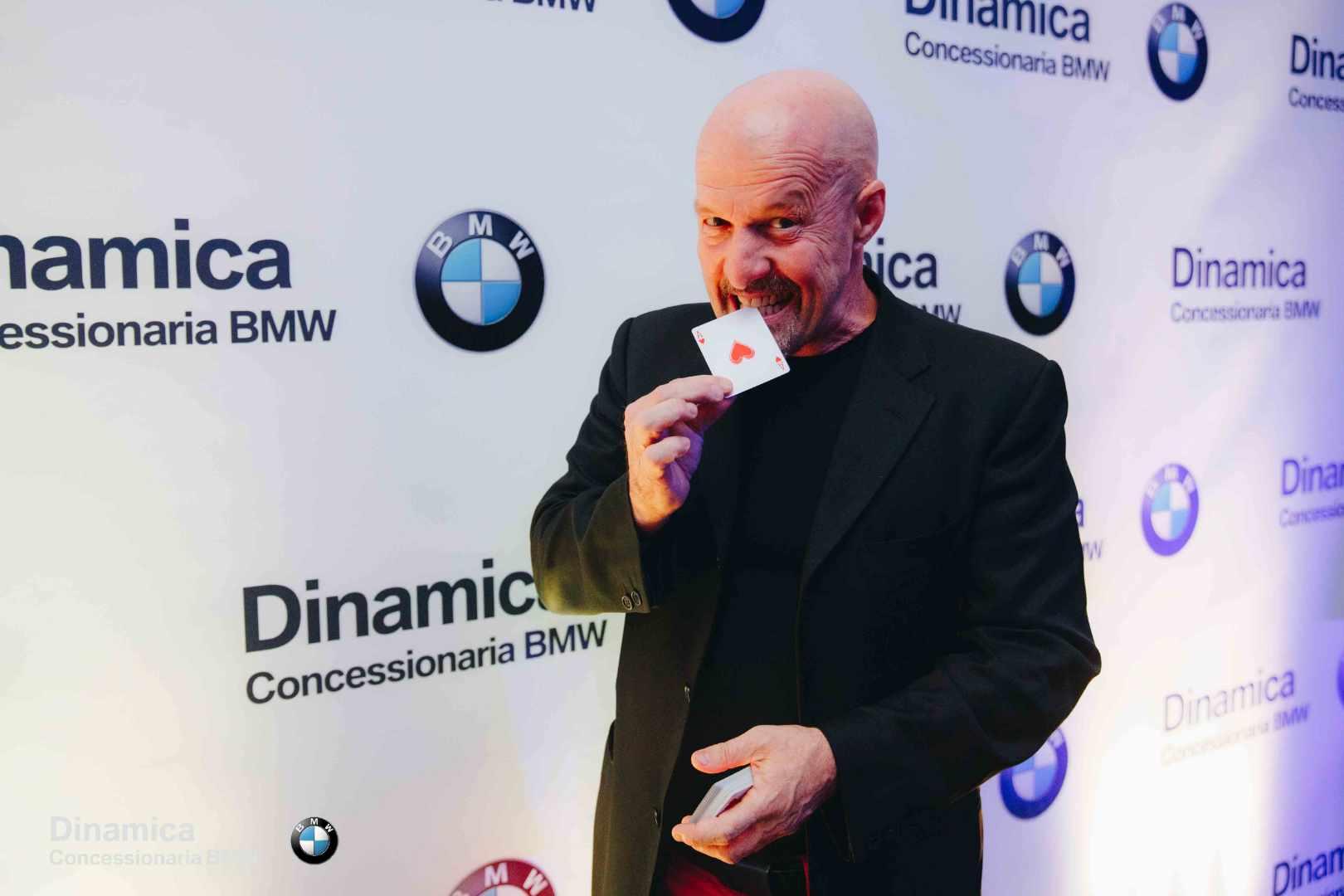 BMW Dinamica  - THE 7-138.jpg