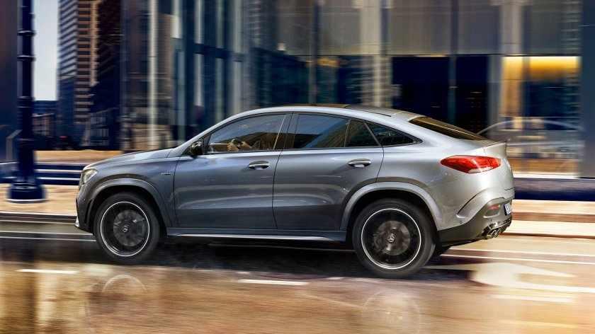 Mercedes-Benz GLE - Design degli esterni.jpeg