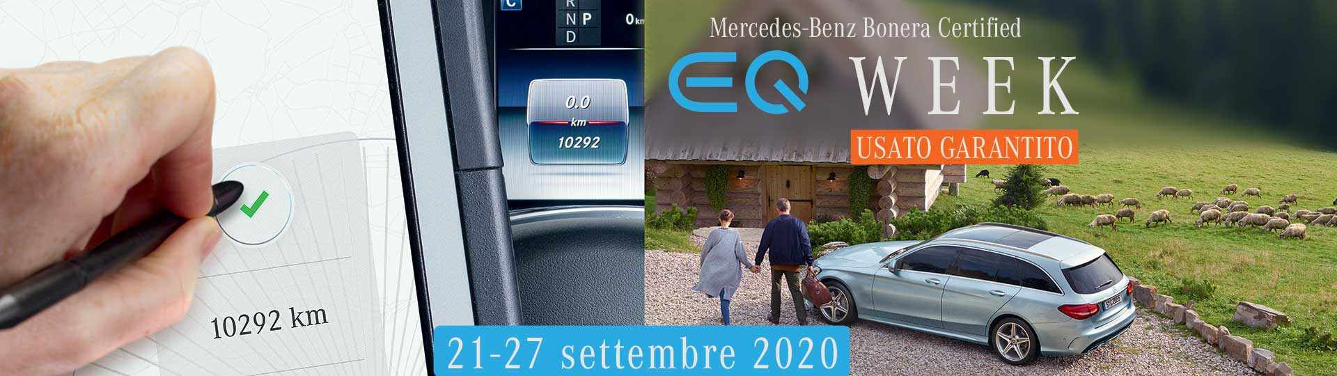 header_eq_week_certified_settembre_2020.jpg