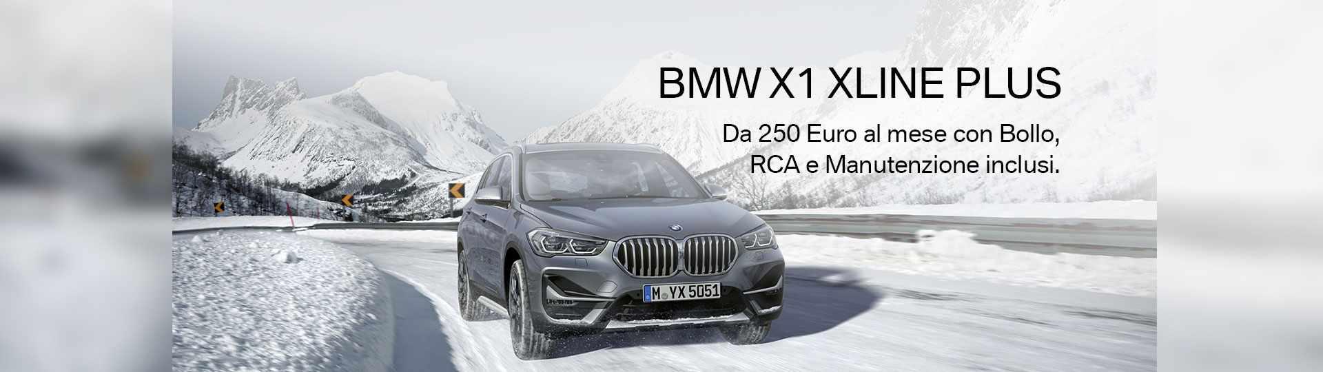BMW-X1-XLine-Plus_gennaio-2021-min.jpg