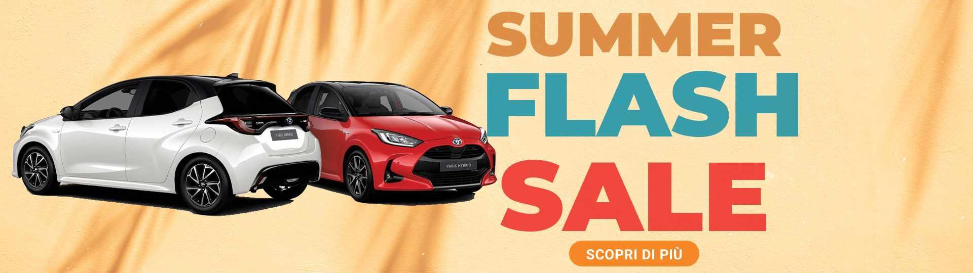 header_toyota_yaris_summer_flash_sales_giugno_2021_v1.jpg