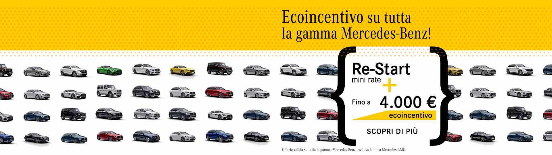 Ecoincentivo MB_aprile 2020_2.jpg