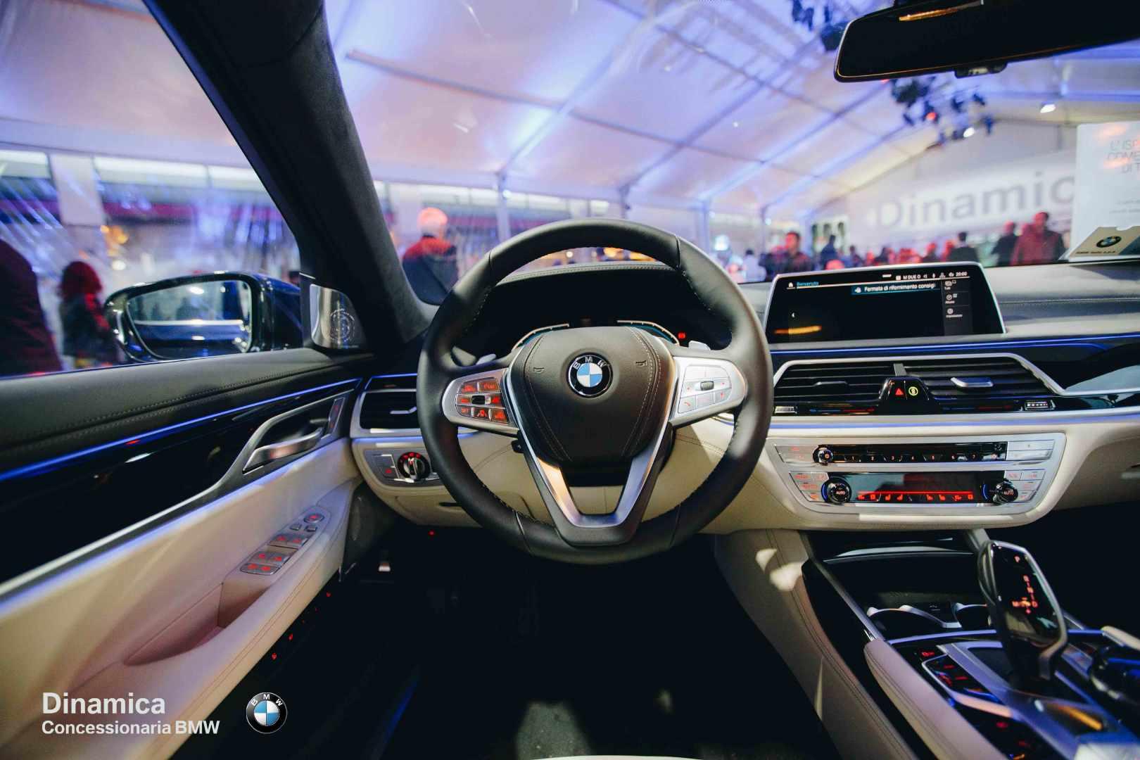 BMW Dinamica  - THE 7-43.jpg