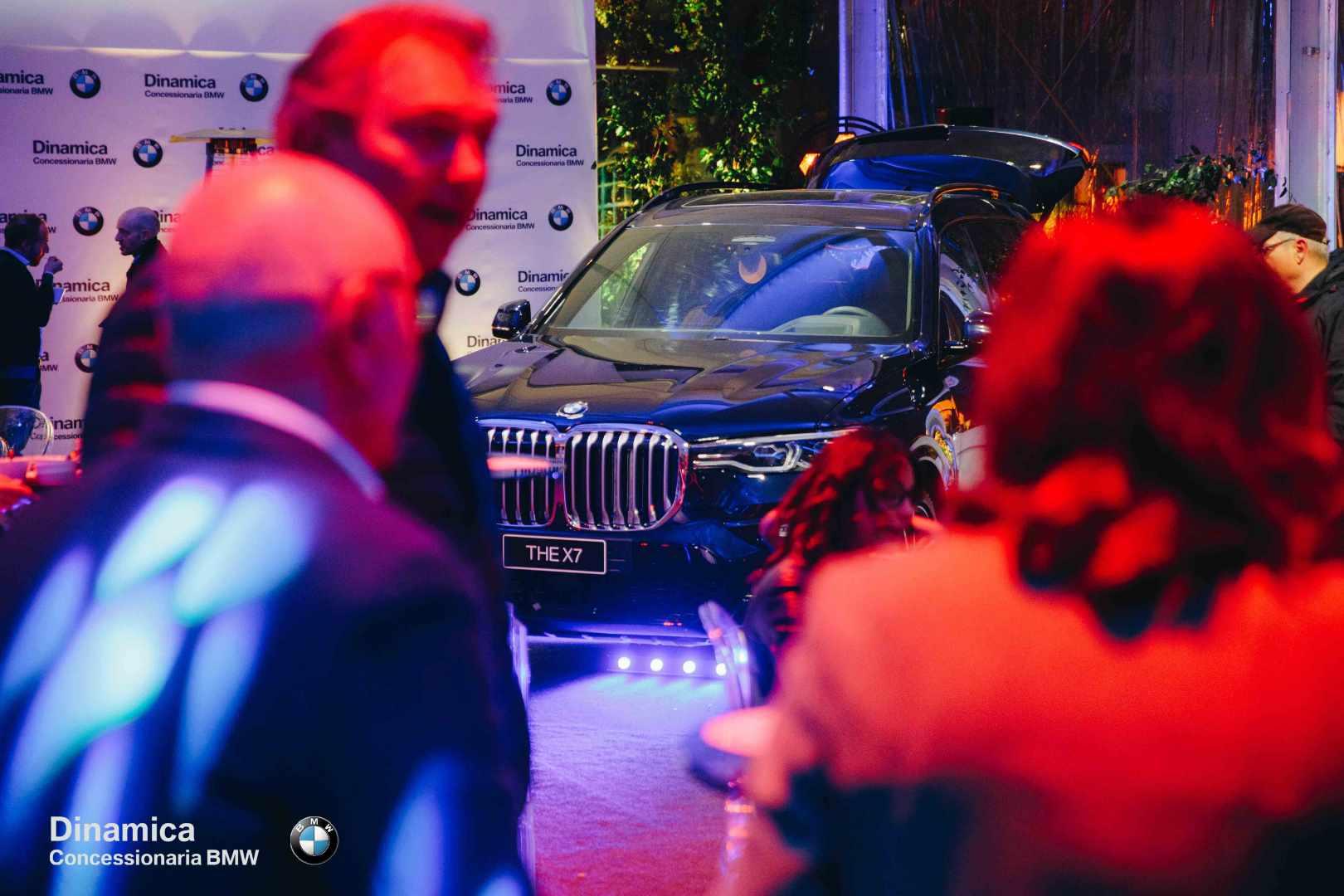 BMW Dinamica  - THE 7-148.jpg