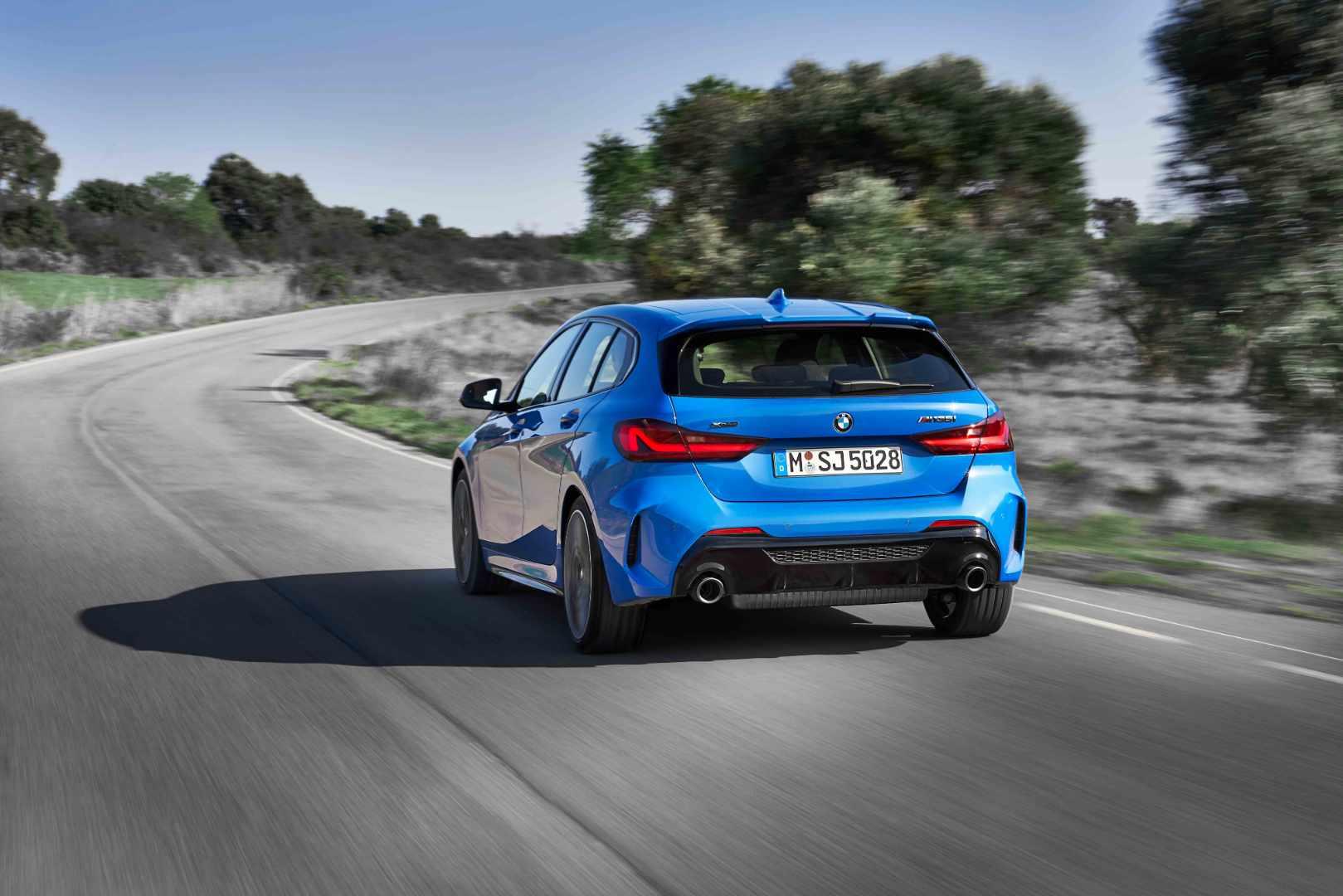 Nuova BMW Serie 1-1.jpg