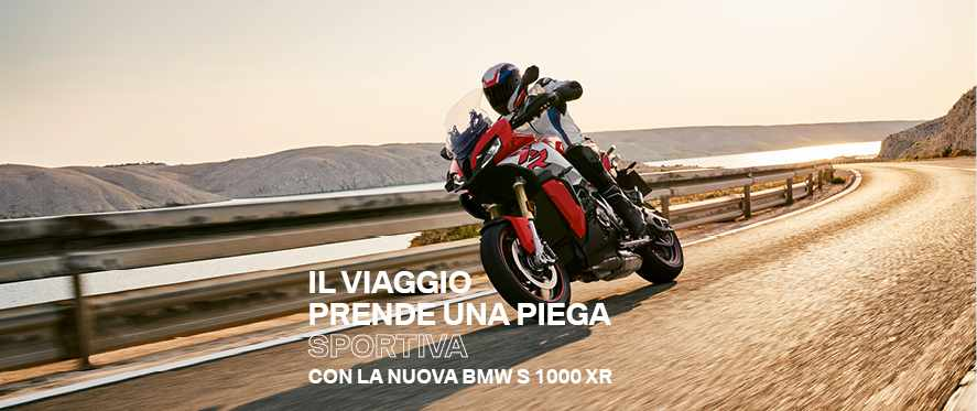 NEW_BMW_Motorrad_S_1000_XR_Slider_Mobile.jpg