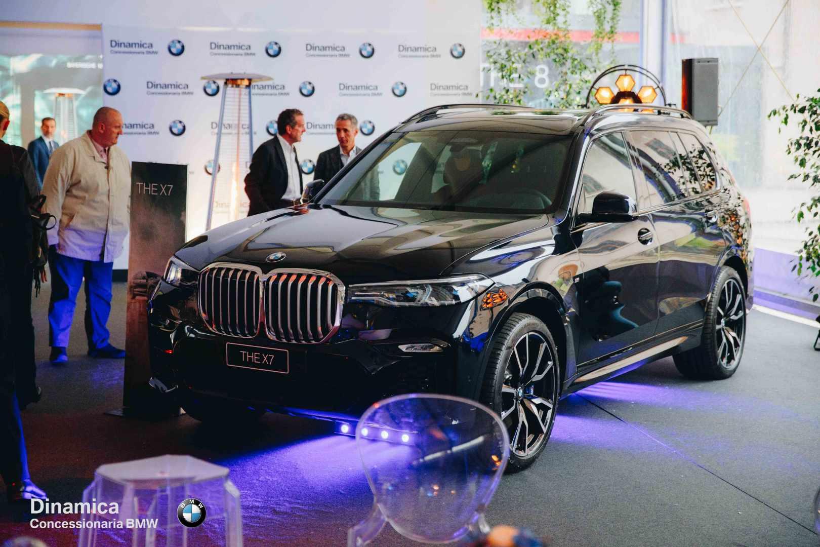 BMW Dinamica  - THE 7-20.jpg