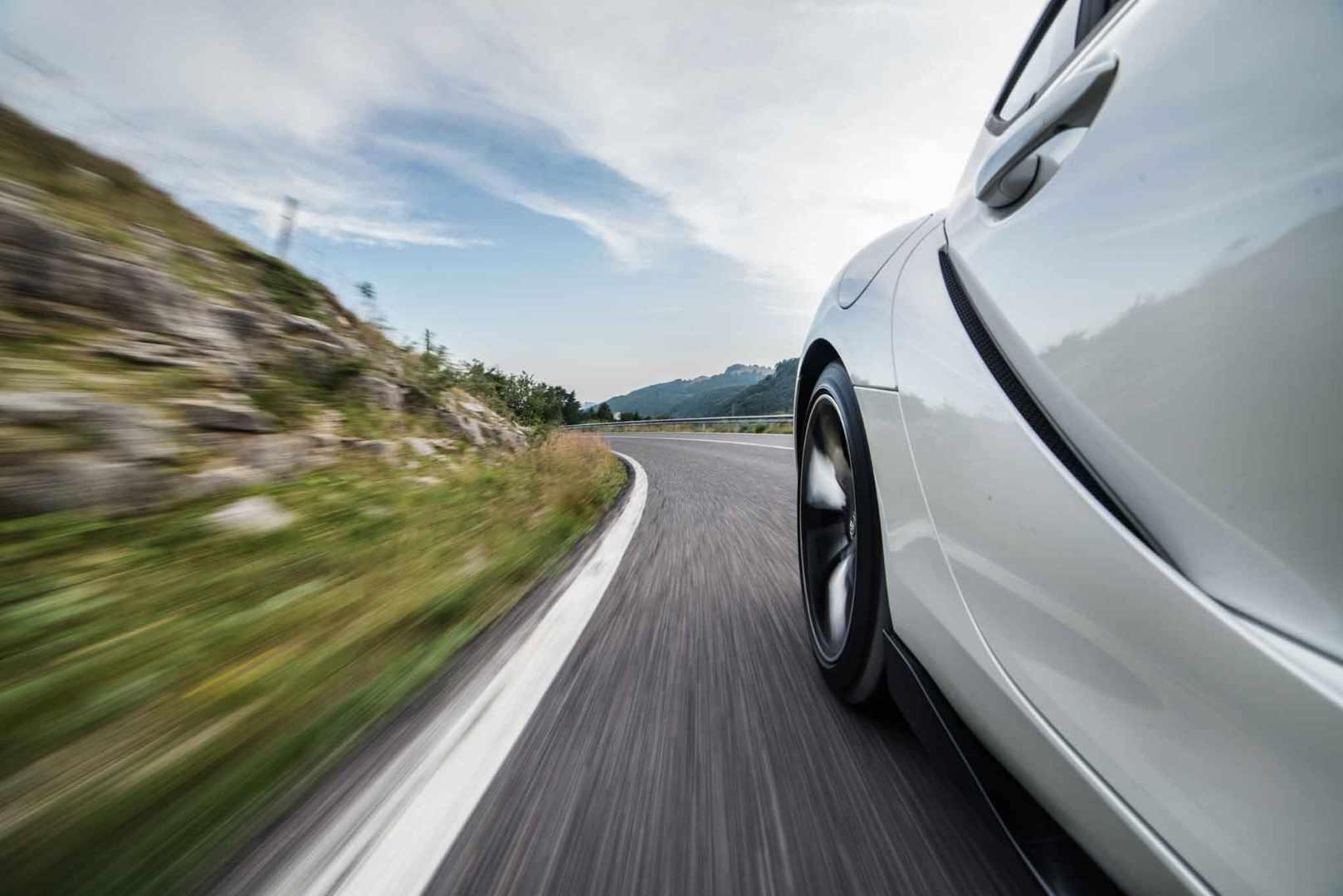 Toyota Supra - Escape On Wheels x  Bonera Group-9.jpg
