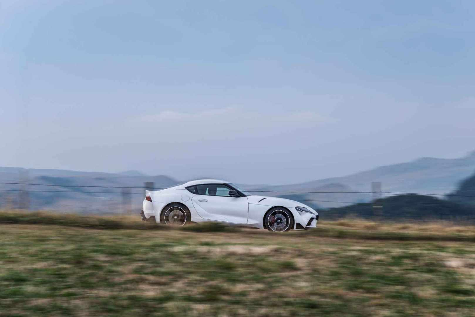 Toyota Supra - Escape On Wheels x  Bonera Group-28.jpg