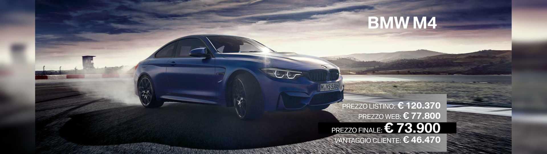 BMW-M4_sito-min.jpg