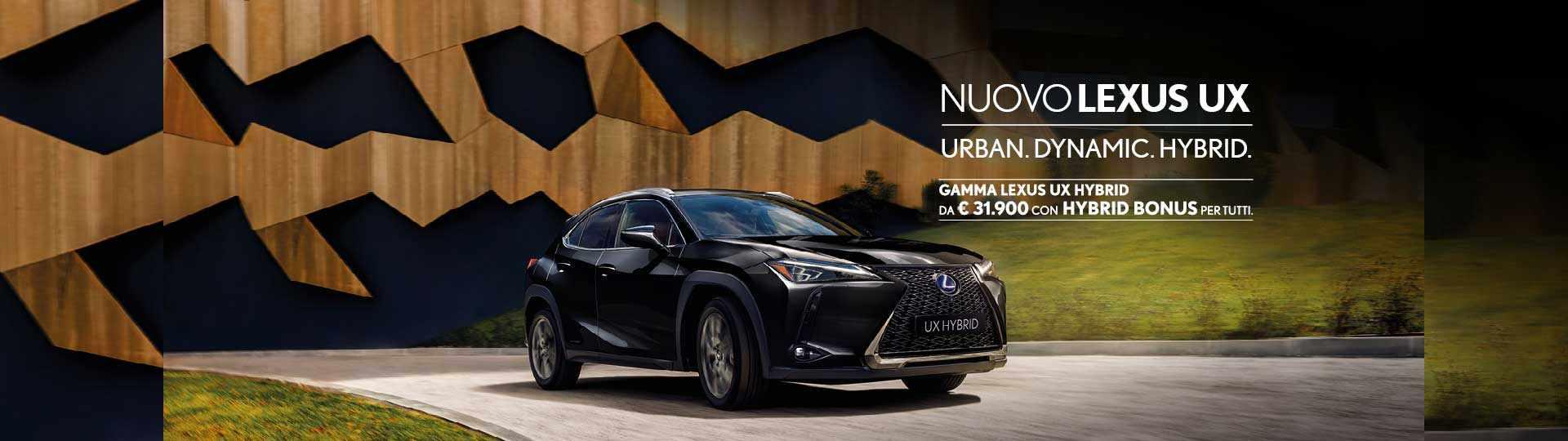 Lexus-UX_sito-min.jpg
