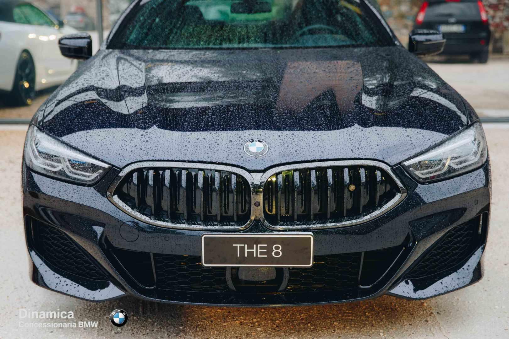 BMW Dinamica  - THE 7-3.jpg