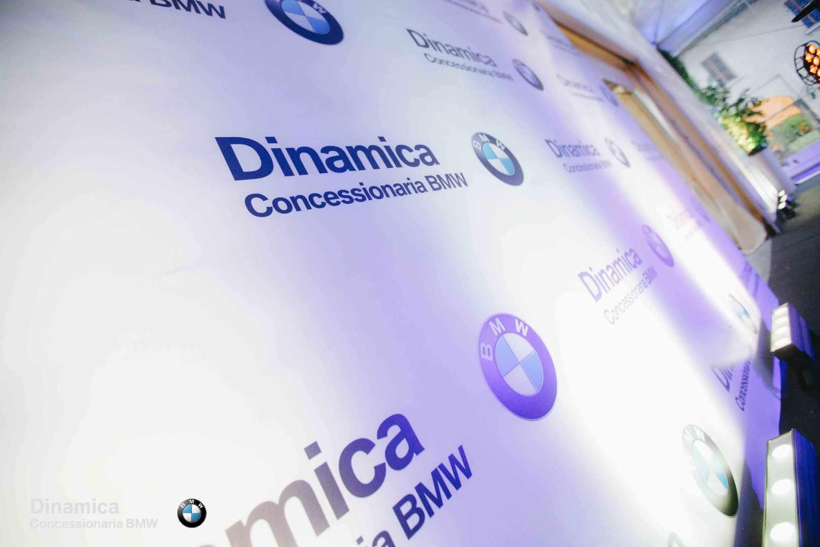 BMW Dinamica  - THE 7-40.jpg