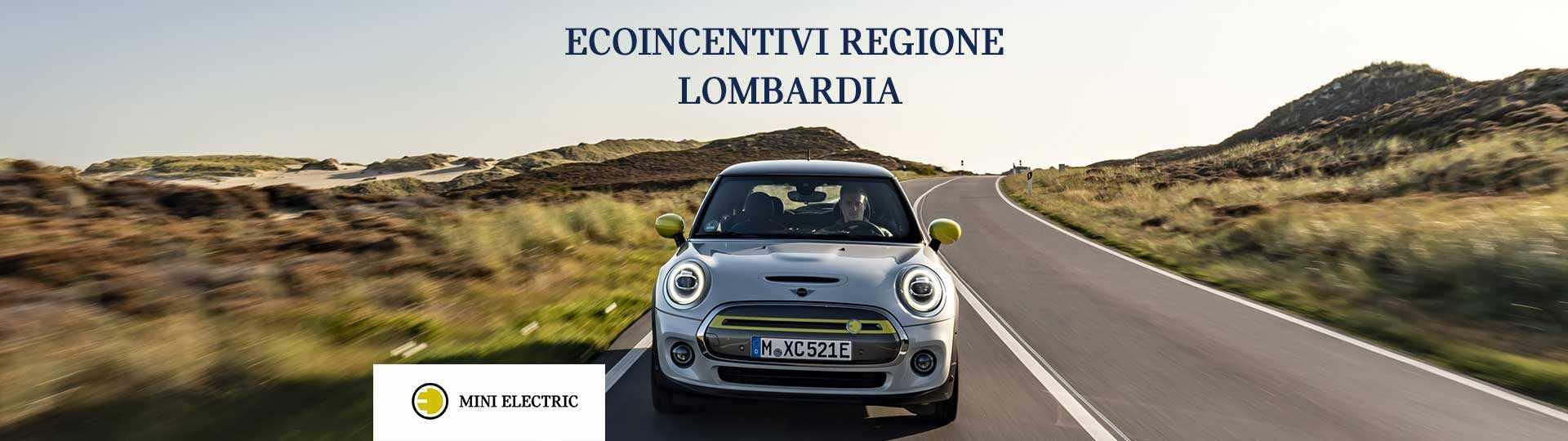 header_mini_regione_lombardia.jpg