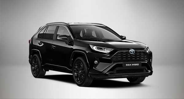 Toyota_RAV4_Black_Edition_Brescia.jpg