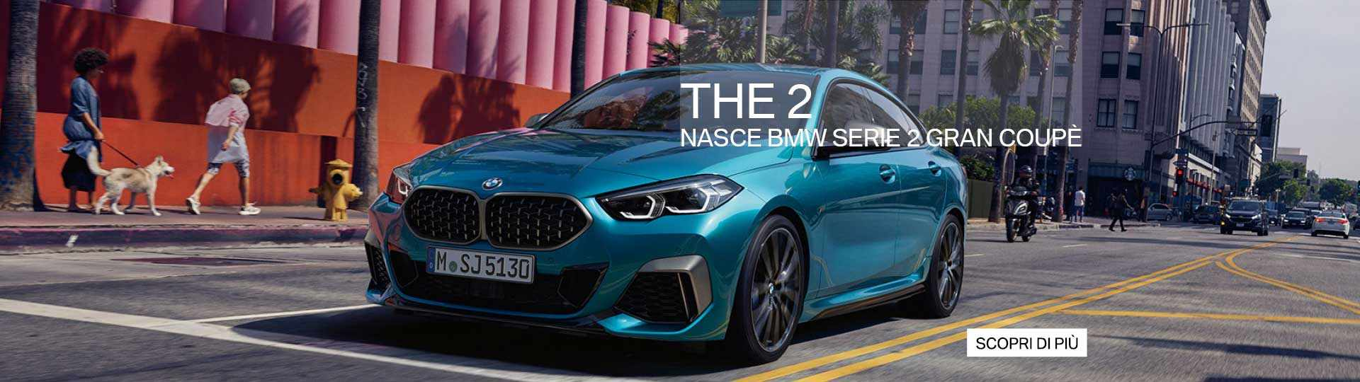 BMW-serie-2-GC-min.jpg