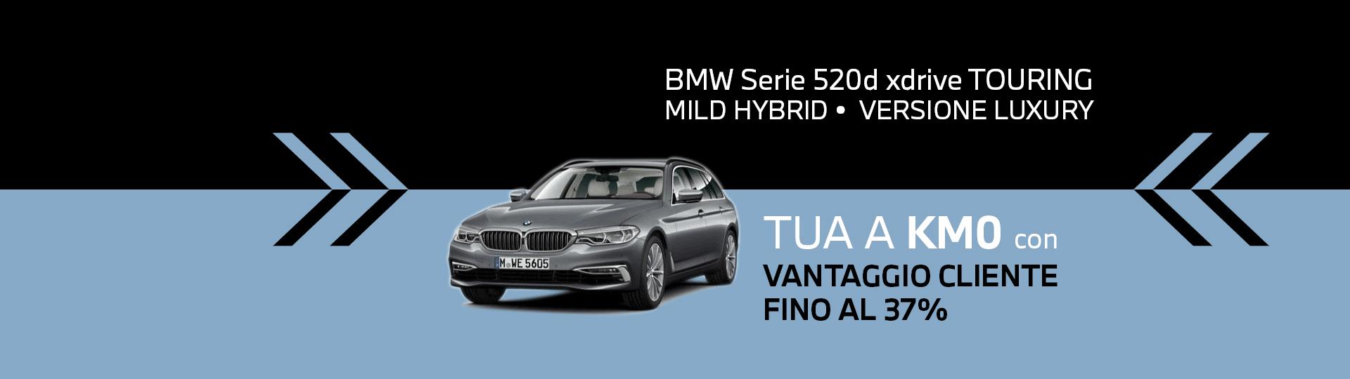 BMW_Serie-5-Touring-KM0_novembre_sito2-min.png