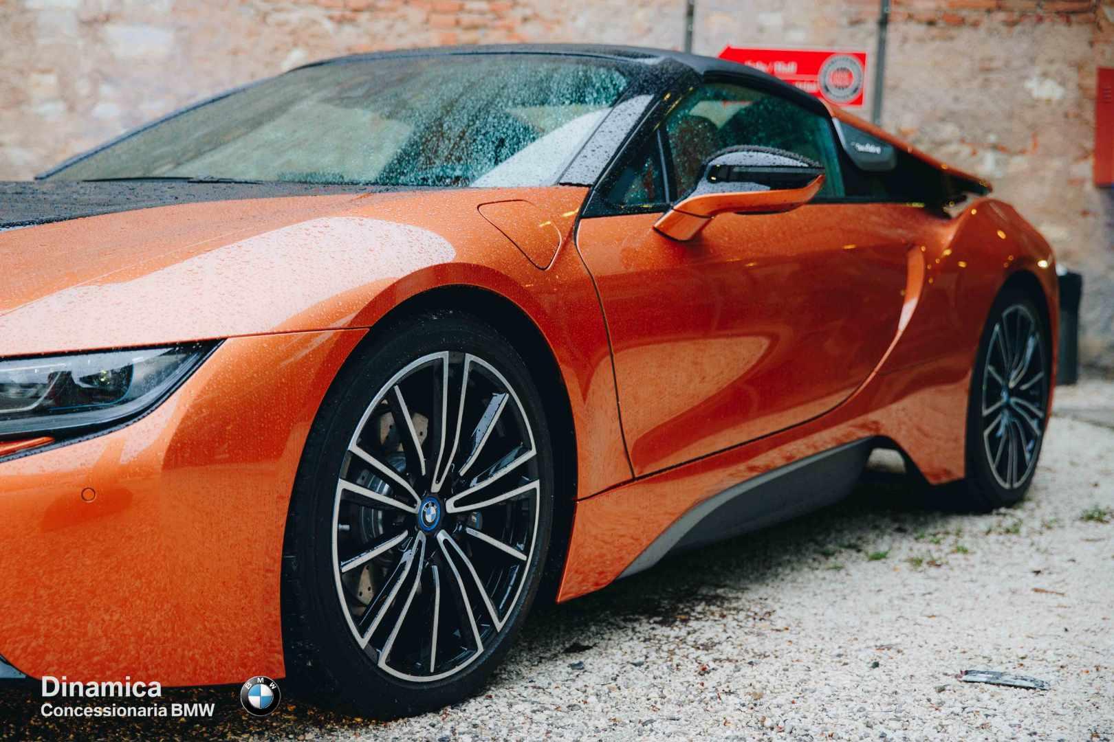 BMW Dinamica  - THE 7-2.jpg