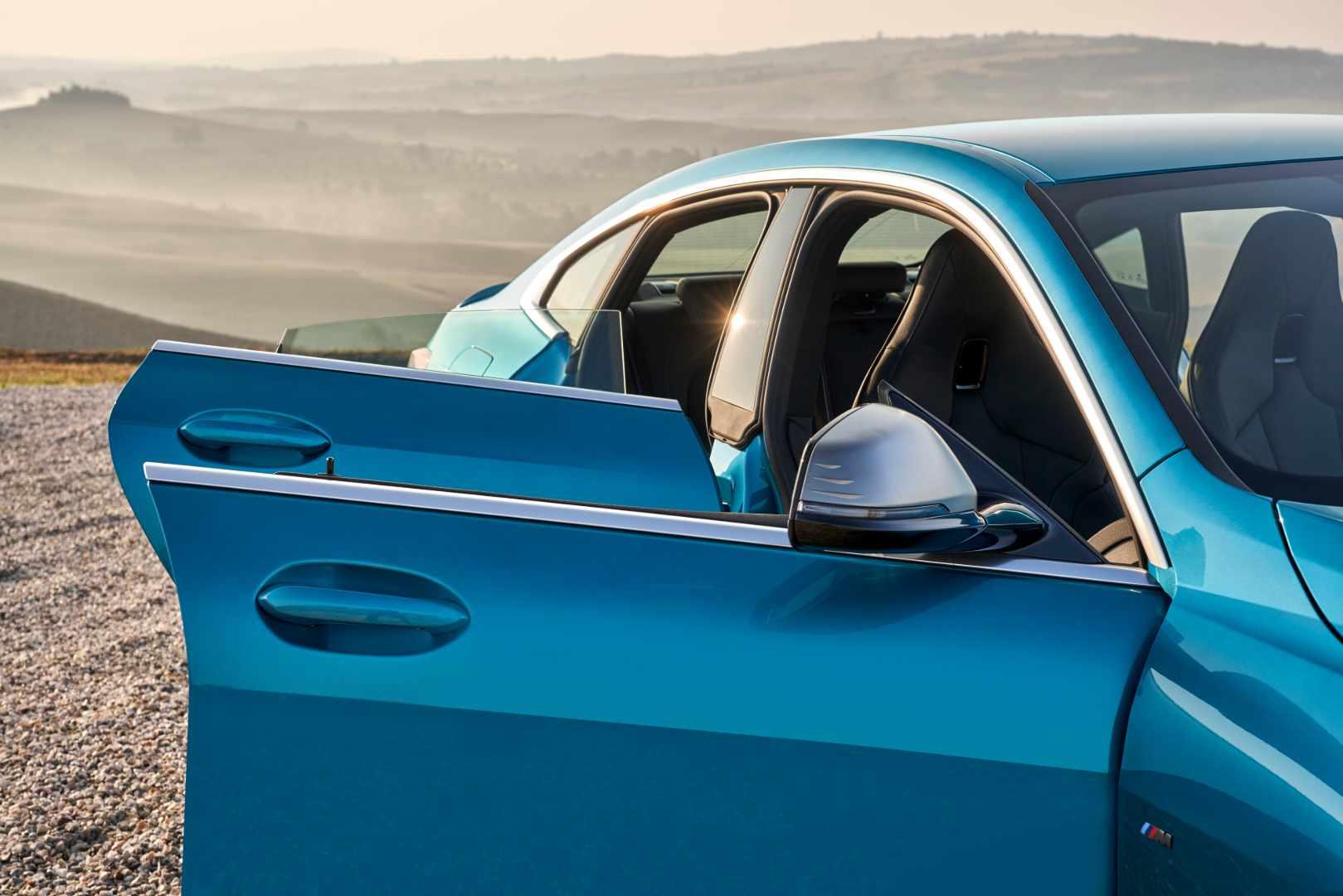 BMW Serie 2 Gran Coupè_1.jpg