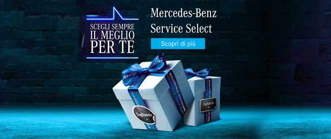 mobile_new_header_service_select_lugliio_2020.jpg