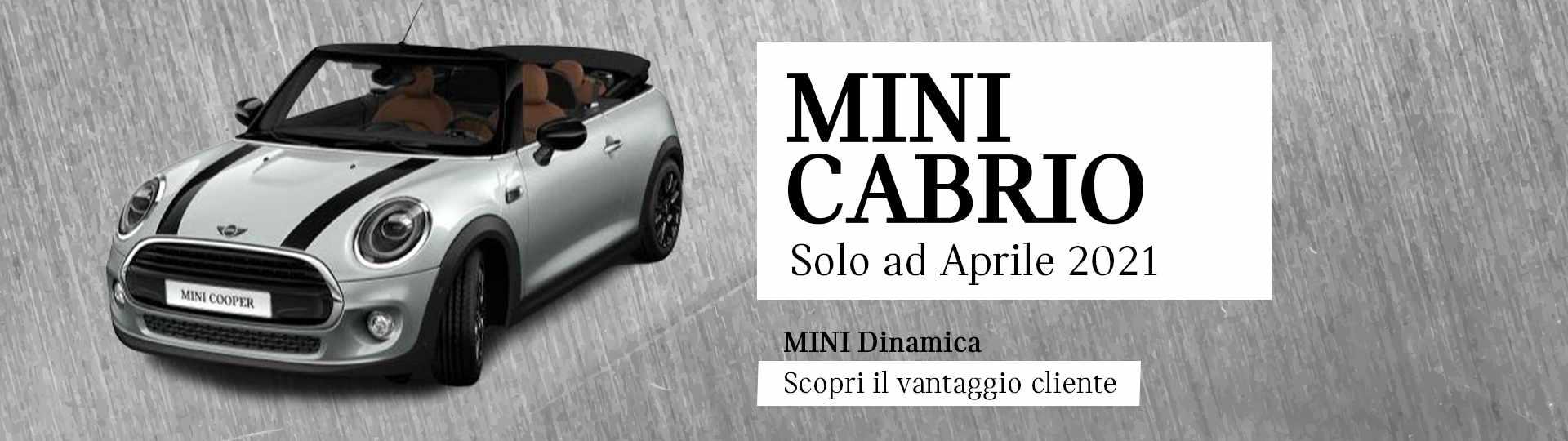 Mini Cabrio Copertina.jpg