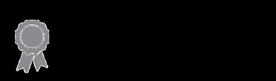 icona3-garanzia_tcm-20-2252080.png