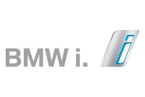 logo-bmw-i-hp.png
