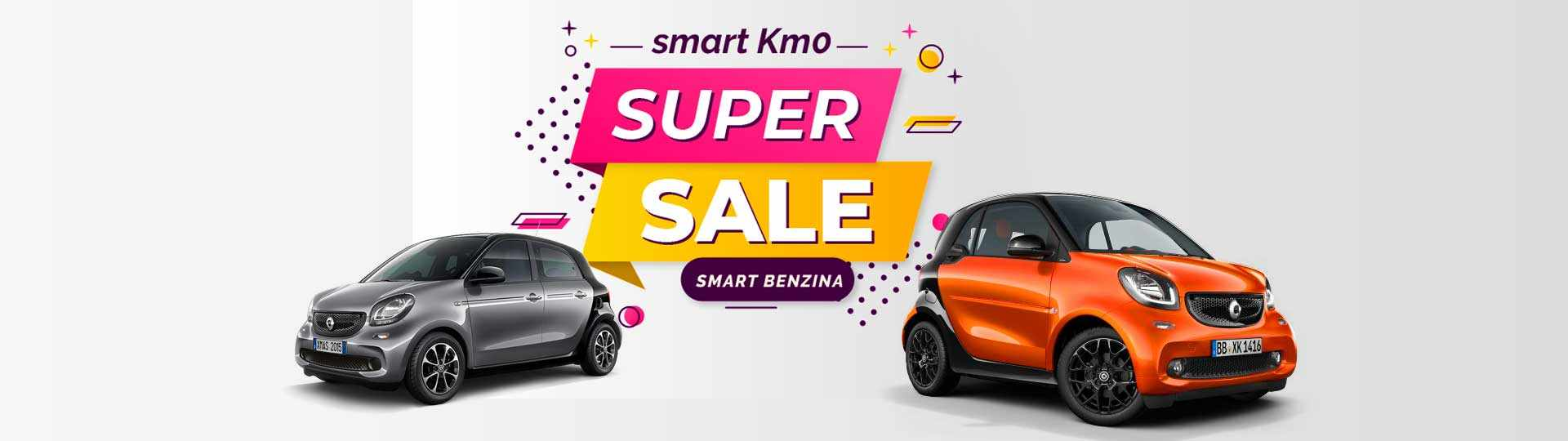 header_marzo_smart_km0_benzina.jpg