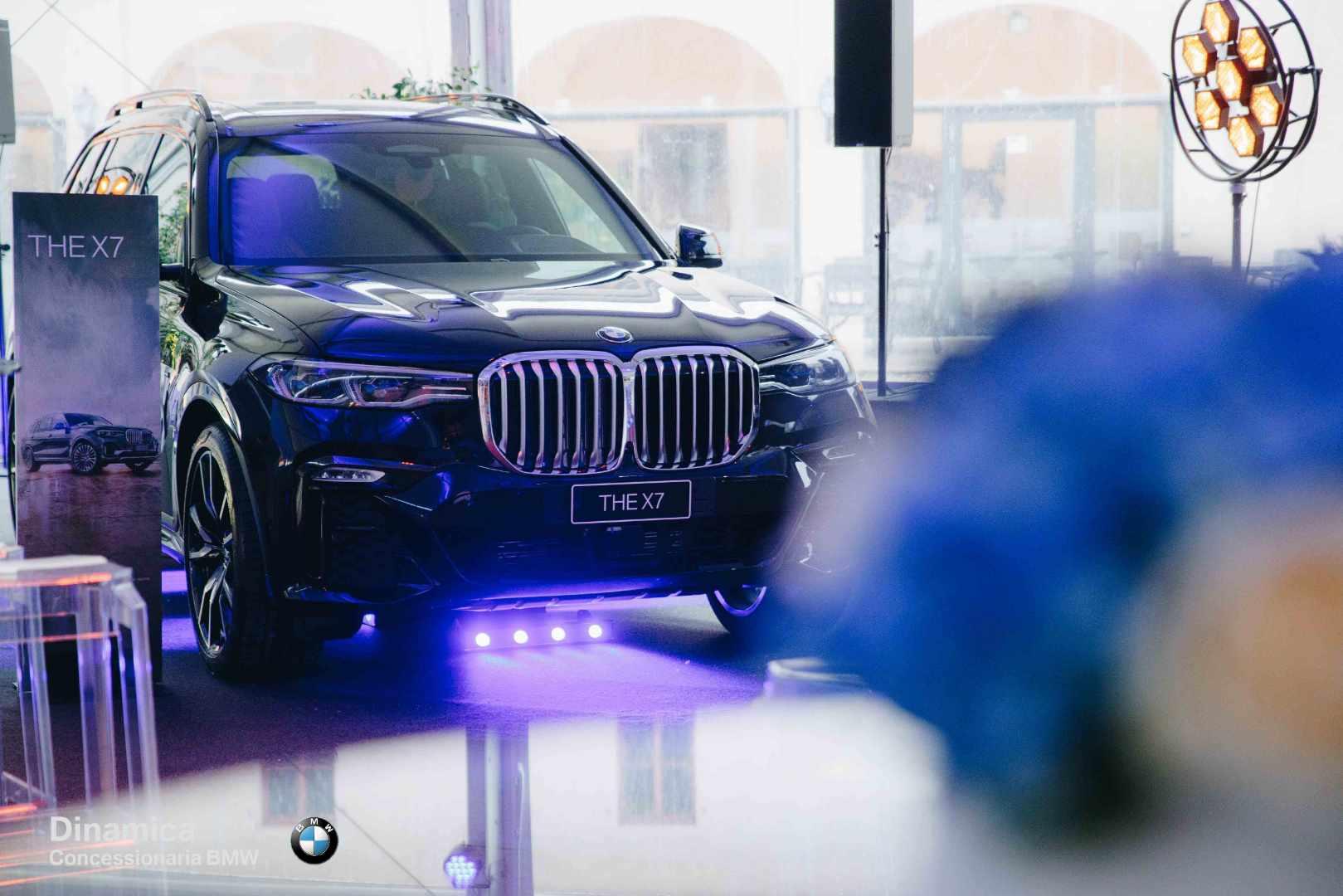 BMW Dinamica  - THE 7-11.jpg
